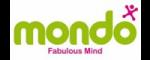 Mondo Fabulous Mind
