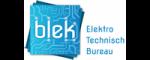 BLEK Elektro Technisch Bureau