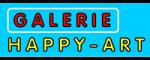 Galerie Happy Art- Atelier Franz Bodner