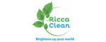 Ricca Clean Nederland B.V.